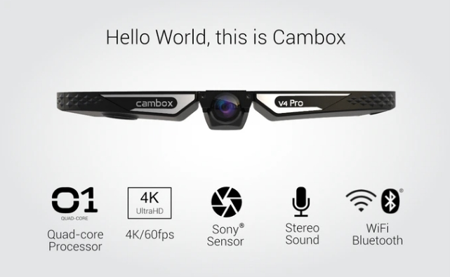 cambox02.jpg