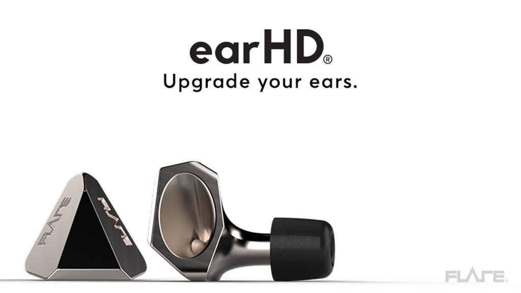 earHD1.jpg