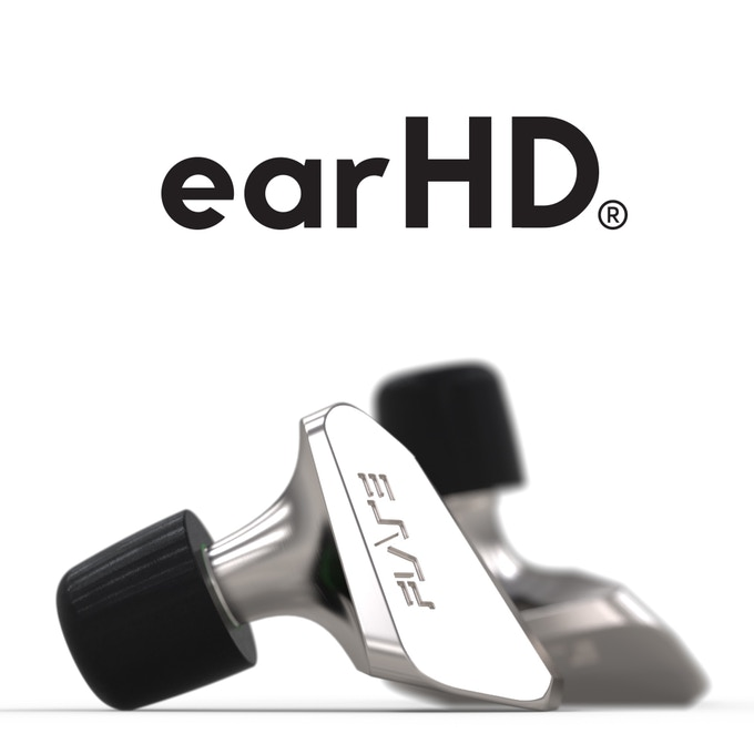 earHD2.jpg