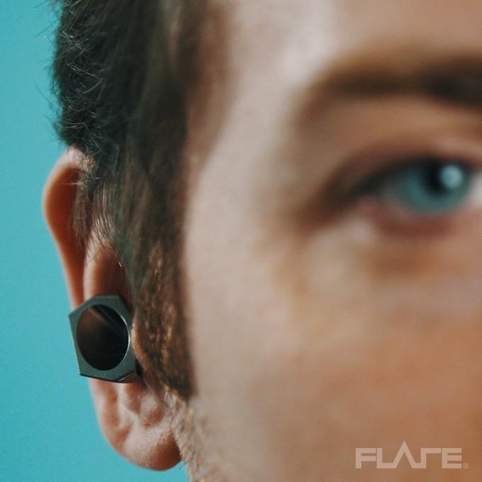 earHD5.jpg