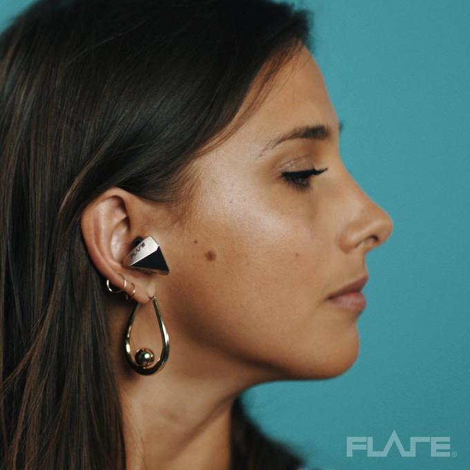 earHD8.jpg