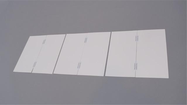 note 8.jpg