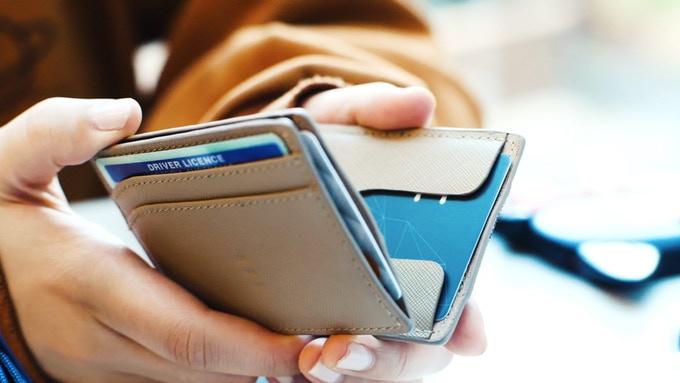 wallet 10.jpg