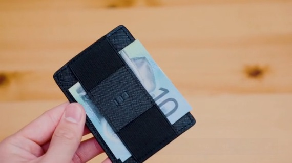 wallet 6.jpg