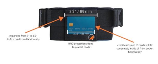 belt pouch 10.jpg