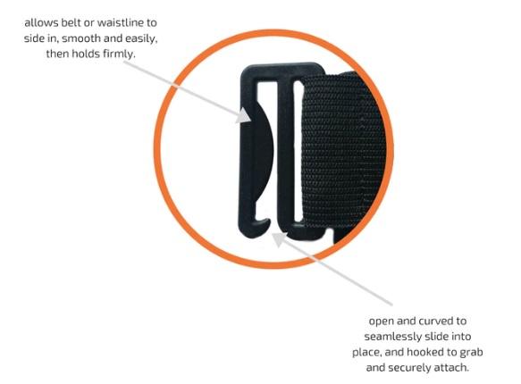 belt pouch 11.jpg