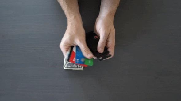 belt pouch 5.jpg
