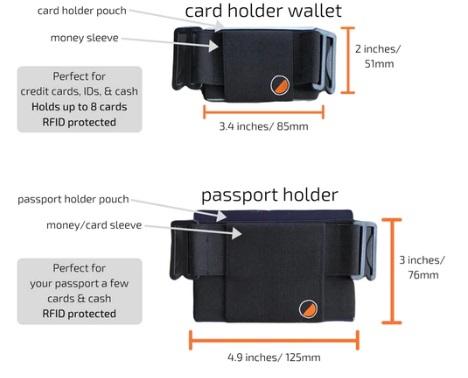 belt pouch 8.jpg