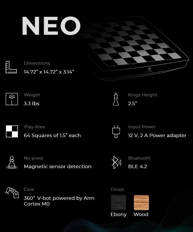 neo11.jpg