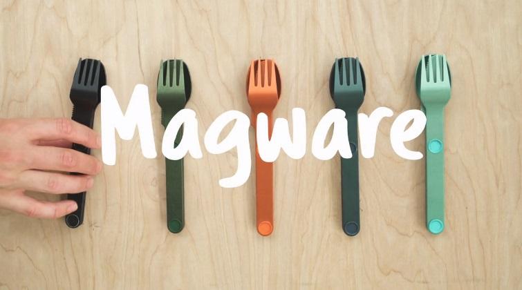 magnetic cutlery 1.jpg