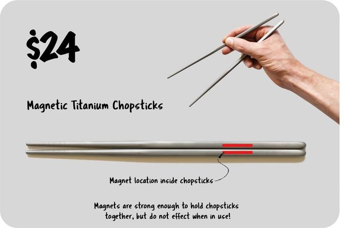 magnetic cutlery 10.jpg