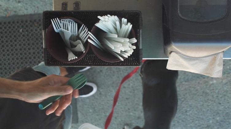 magnetic cutlery 3.jpg