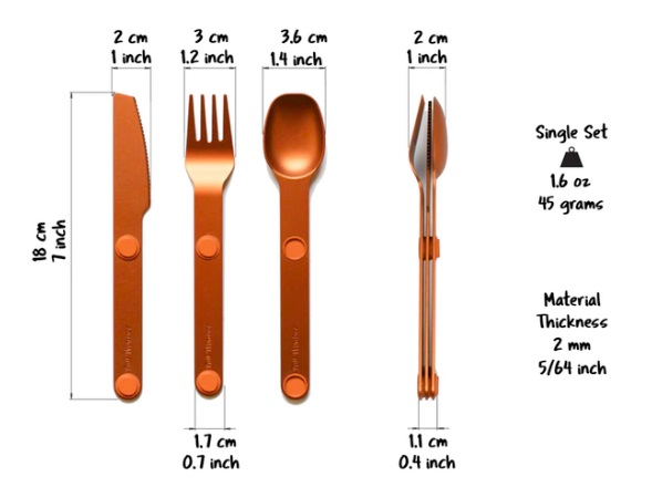 magnetic cutlery 5.jpg