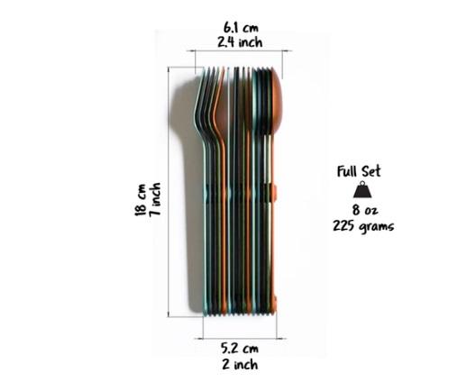 magnetic cutlery 6.jpg