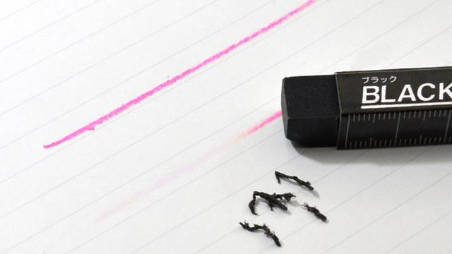 marker 6.jpg