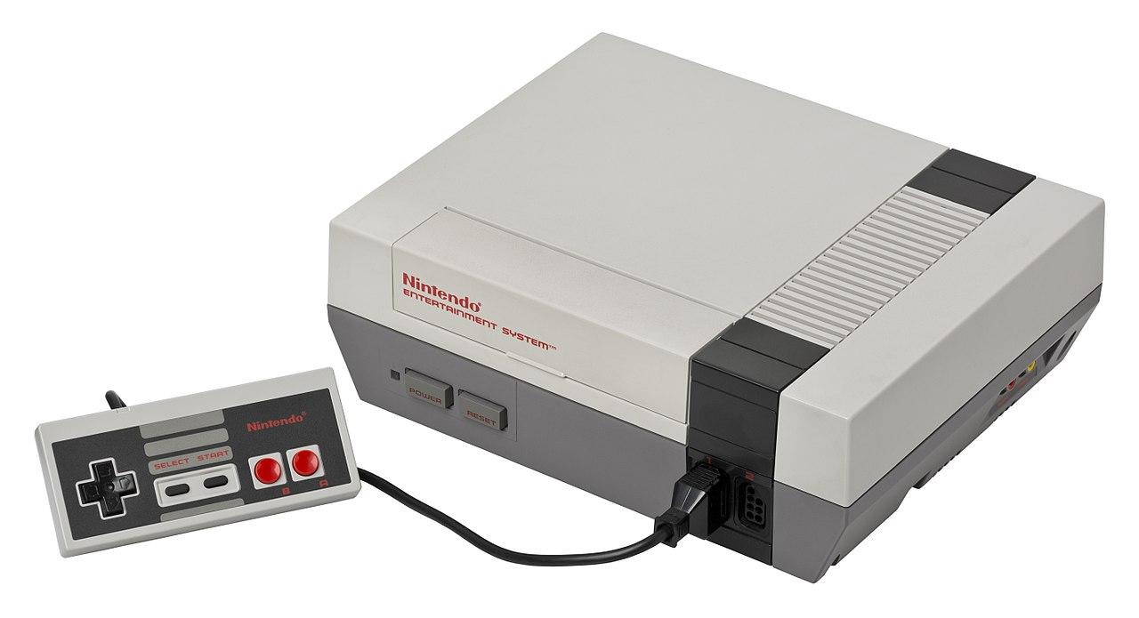 1280px-NES-Console-Set.jpg