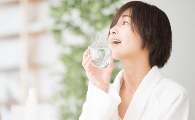 aroma cup 3.jpg