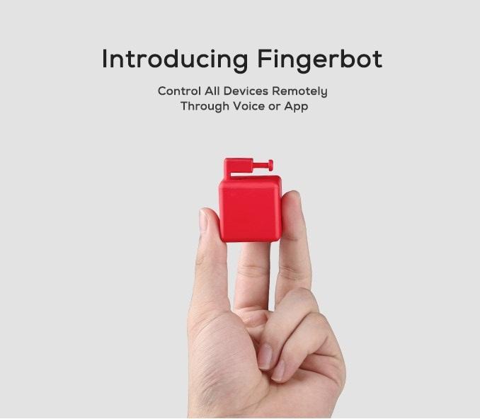 fingerbot01.jpg