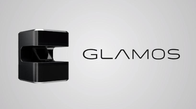 glamos01.jpg