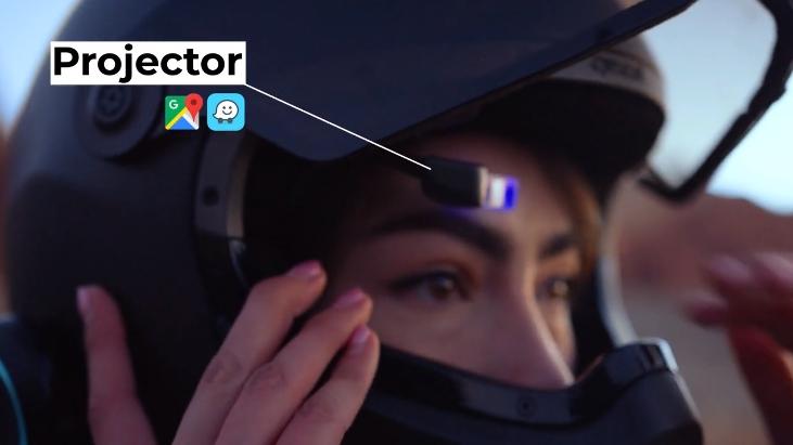 eyeride01.jpg
