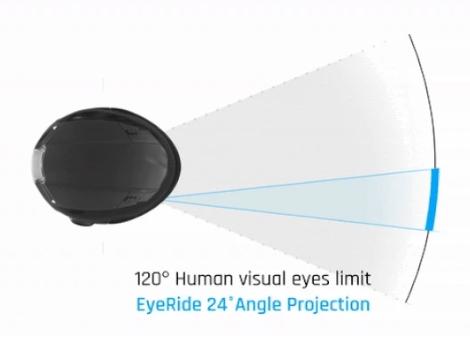 eyeride03.jpg