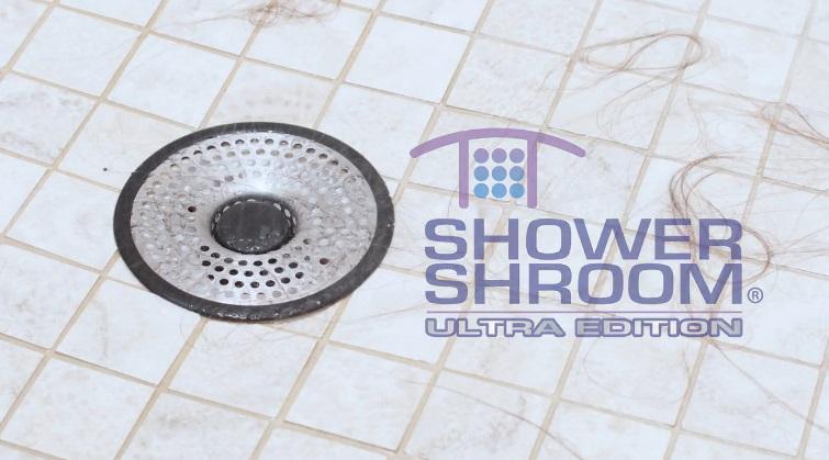 shower drain 1.jpg