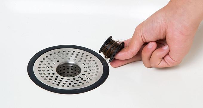 shower drain 2.jpg