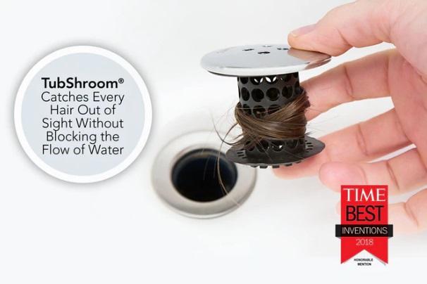 shower drain 8.jpg