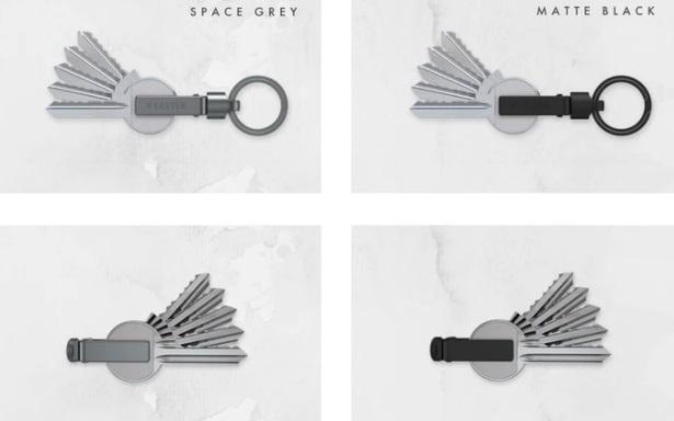 key holder 10.jpg