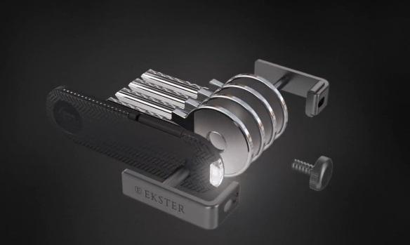 key holder 2.jpg
