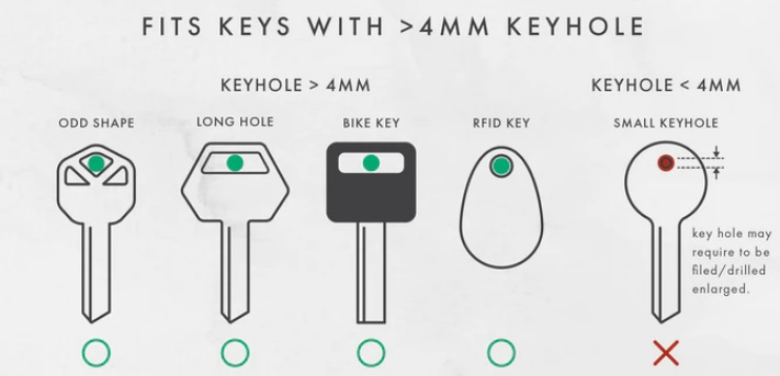 key holder 7.jpg