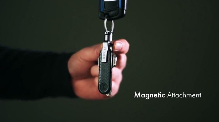 key holder 8.jpg