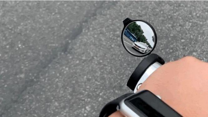 mirror09.jpg