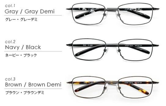 reading glasses 11.jpg