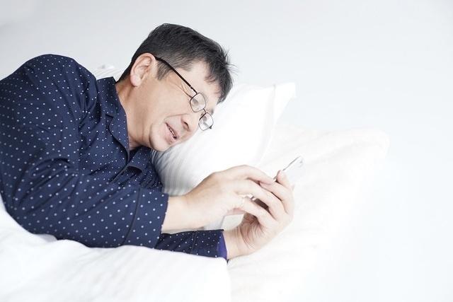 reading glasses 4.jpg