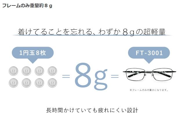 reading glasses 6.jpg