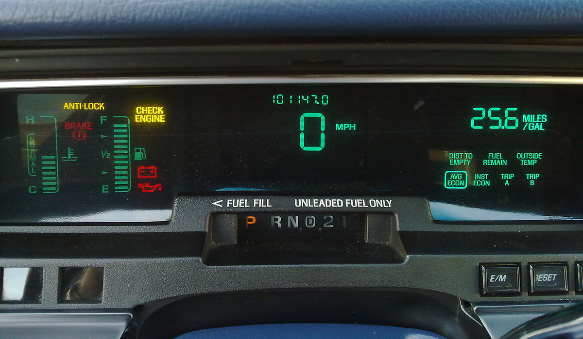 1200px-Vfd_car.jpg