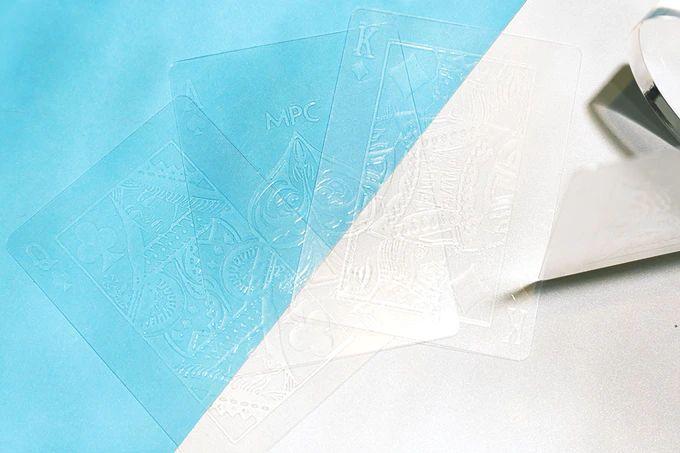 Aqua3.jpg