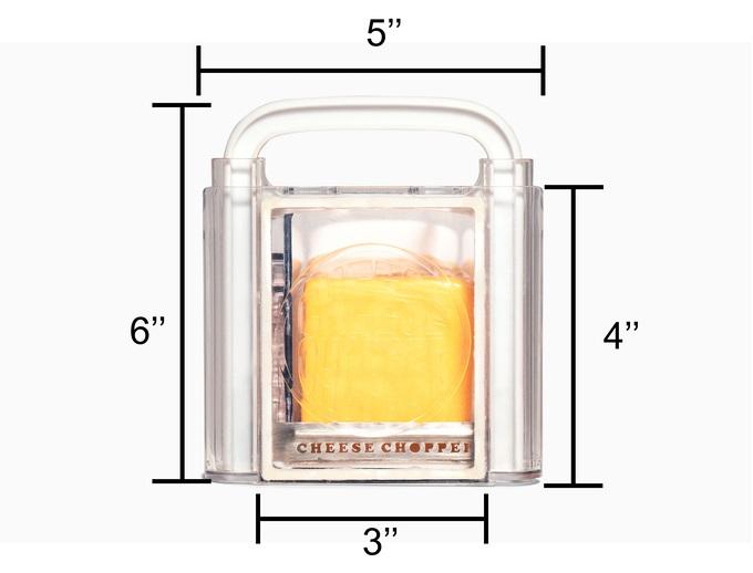 cheese 10.jpg