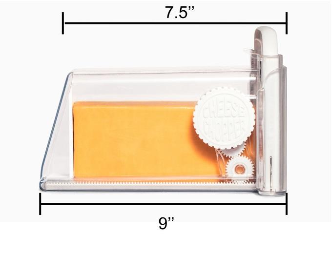 cheese 11.jpg