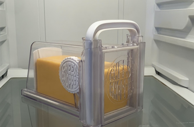 cheese 12.jpg