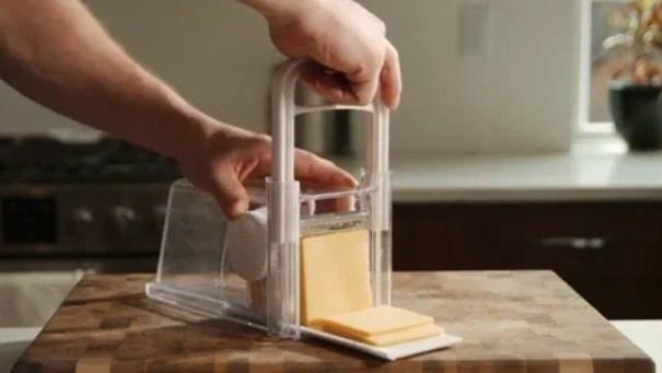 cheese 7.jpg