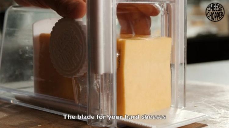 cheese 8.jpg