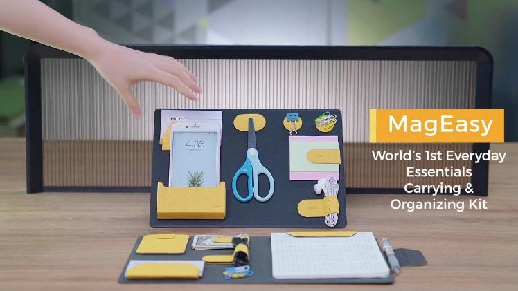 desk organizer 1.jpg