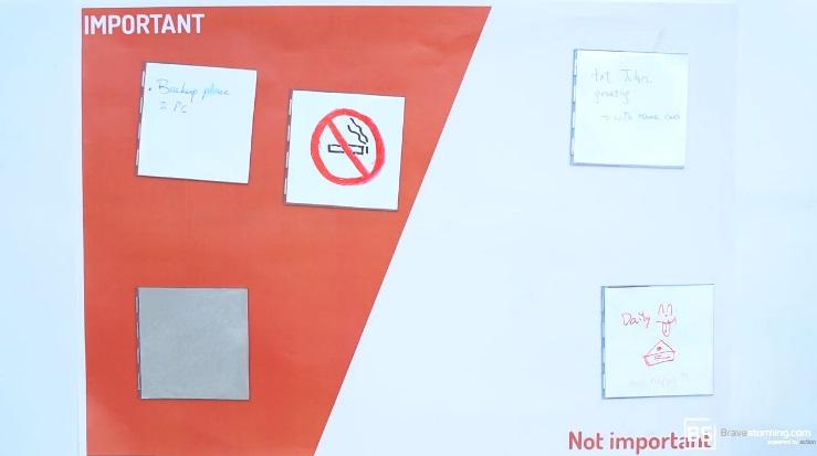 white board 11
