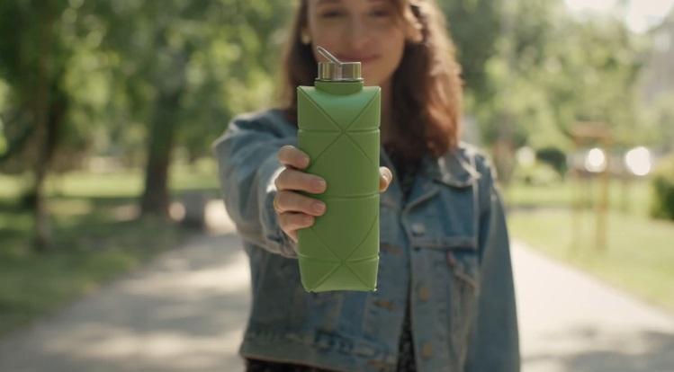 bottle 1.jpg