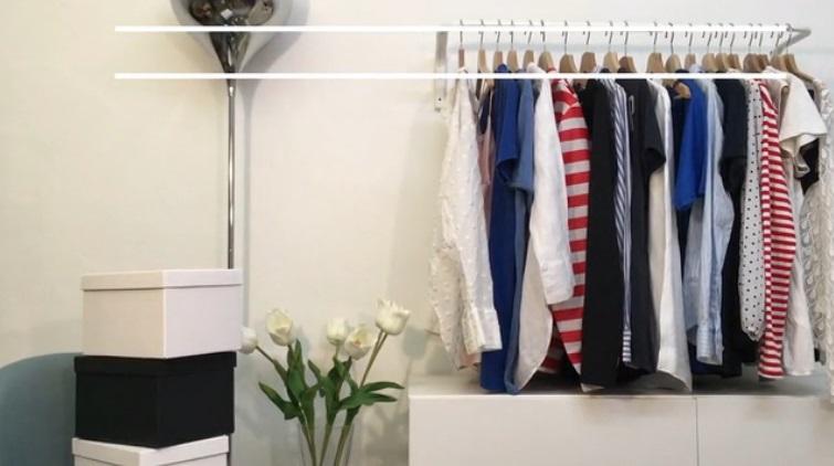 hanger 3.jpg