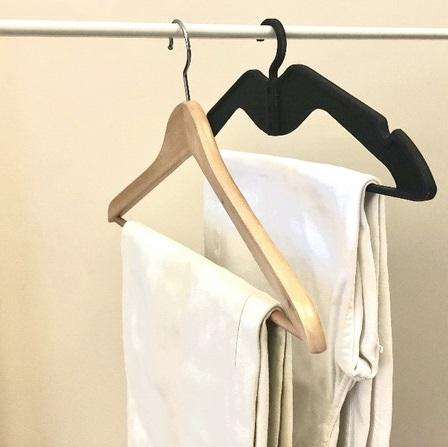 hanger 5.jpg