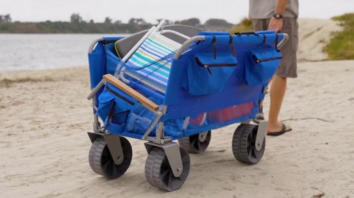 wagon 7.jpg