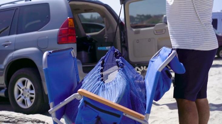 wagon 8.jpg